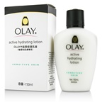 Olay Active Hydrating Lotion - For Sensitive Skin