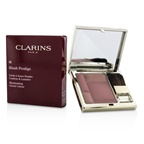 Clarins Blush Prodige Illuminating Cheek Color - # 08 Sweet Rose