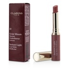 Clarins Eclat Minute Instant Light Lip Balm Perfector - # 01 Rose
