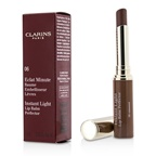 Clarins Eclat Minute Instant Light Lip Balm Perfector - # 06 Rosewood