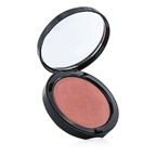 Bobbi Brown Illuminating Bronzing Powder - #13 Santa Barbara