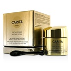 Carita Progressif Anti-Age Global La Creme Parfaite 3 Ors Perfect Cream Trio of Gold