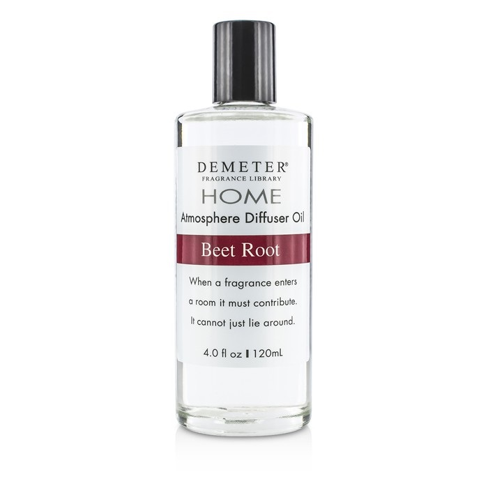 Demeter Atmosphere Diffuser Oil - Beet Root