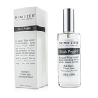Demeter Black Pepper Cologne Spray