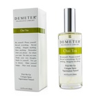 Demeter Chai Tea Cologne Spray