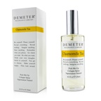Demeter Chamomile Tea Cologne Spray