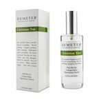 Demeter Christmas Tree Cologne Spray