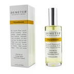 Demeter Chrysanthemum Cologne Spray