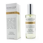 Demeter Coriander Tea Cologne Spray