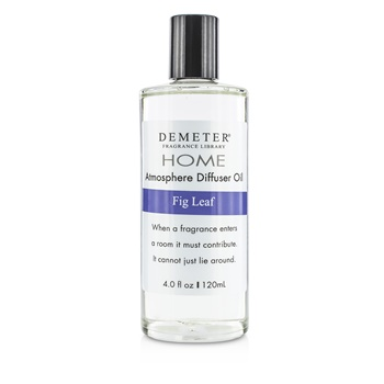 Demeter Atmosphere Diffuser Oil - Fig Leaf