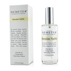 Demeter Hawaiian Vanilla Cologne Spray