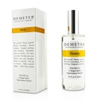 Demeter Honey Cologne Spray