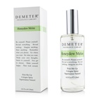 Demeter Honeydew Melon Cologne Spray