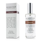 Demeter Humidor Cologne Spray