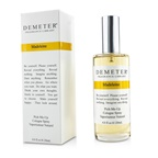Demeter Madeleine Cologne Spray