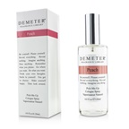 Demeter Peach Cologne Spray