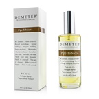 Demeter Pipe Tobacco Cologne Spray