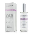 Demeter Pixie Dust Cologne Spray
