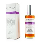 Demeter Raspberry Jam Cologne Spray