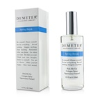 Demeter Spring Break Cologne Spray