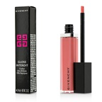 Givenchy Gloss Interdit Ultra Shiny Color Plumping Effect - # 38 Pink Evocation