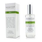 Demeter Sushi Cologne Spray