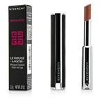 Givenchy Le Rouge A Porter Whipped Lipstick - # 103 Beige Plumetis