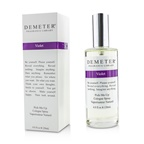 Demeter Violet Cologne Spray