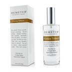 Demeter Whiskey Tobacco Cologne Spray