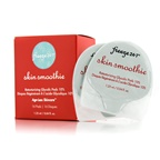 Freeze 24/7 Skin Smoothie Retexturizing Glycolic Pads 10%