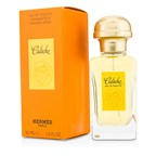 Hermes Caleche EDT Spray (New Packaging)