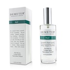 Demeter Basil Cologne Spray