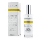 Demeter Fiery Curry Cologne Spray