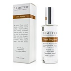 Demeter Giant Sequoia Cologne Spray