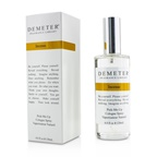 Demeter Incense Cologne Spray