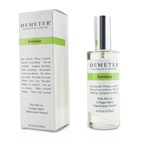 Demeter Kamikaze Cologne Spray