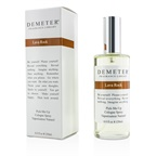 Demeter Lava Rock Cologne Spray
