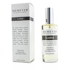 Demeter Leather Cologne Spray