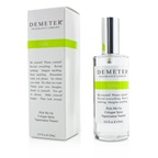 Demeter Lime Cologne Spray