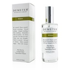 Demeter Mildew Cologne Spray