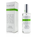 Demeter Mistletoe Cologne Spray