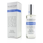 Demeter Mountain Air Cologne Spray