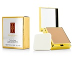 Elizabeth Arden Flawless Finish Sponge On Cream Makeup (Golden Case) - 09 Honey Beige