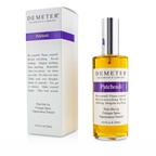 Demeter Patchouli Cologne Spray