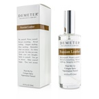 Demeter Russian Leather Cologne Spray