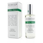Demeter Stringbean Cologne Spray