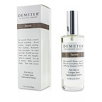 Demeter Tarnish Cologne Spray