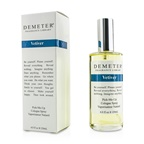 Demeter Vetiver Cologne Spray