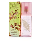 Elizabeth Arden Green Tea Cherry Blossom EDT Spray