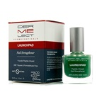 Dermelect Launchpad Nail Strengthener